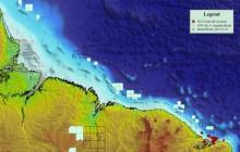 Equatorial-map-2