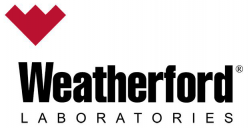 WeatherfordLABS