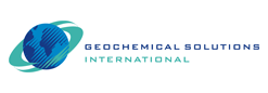 Geochemical Solutions International