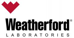 WeatherfordLABS